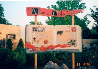 Marco Poo Mural copy