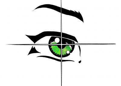 bwdg logo aaab